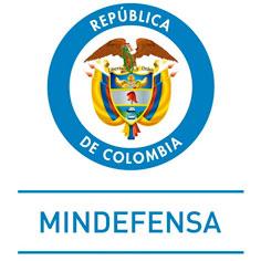 Ministerio de defensa nacional