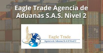 Eagle Trade Agencia de Aduanas S.A.S. Nivel 2