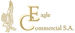 Eagle Commercial S.A.