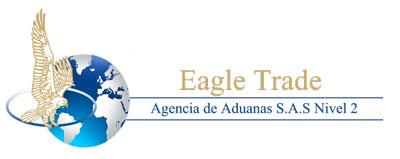 EAGLE TRADE AGENCIA DE ADUANAS S.A.S NIVEL II